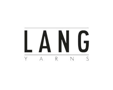 Lang Yarn