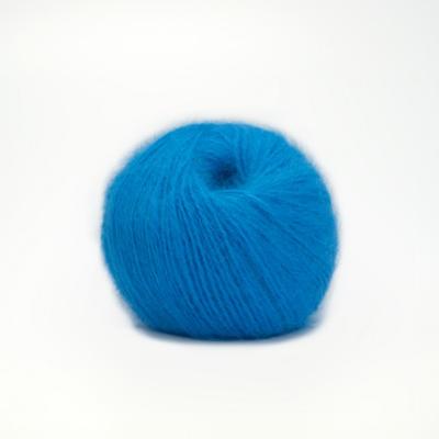 Bleu parisien