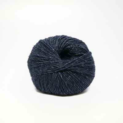 boreale-dark-blue-1185