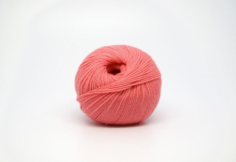 baby-blatt-rose-the-1258