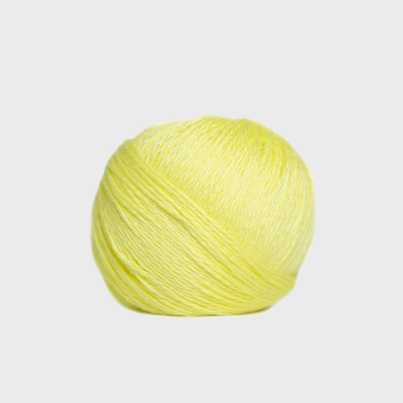 louxor-citron-110